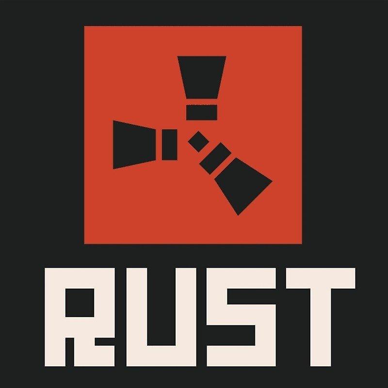 Rust no recoil macro | [Autohotkey] Rust  2019-02-22
