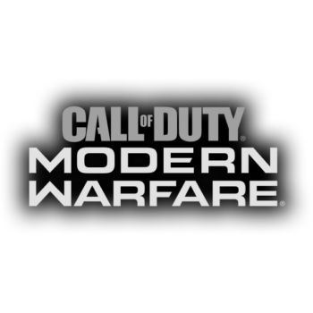 call of duty modern warfare no recoil