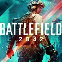 Battlefield 2042 No Recoil Macro